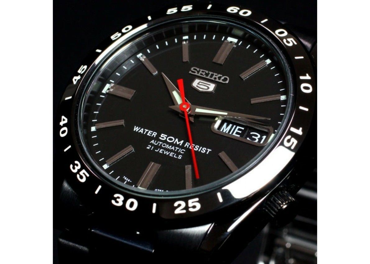 the latest 34ad6 11f80 ssc021p1   watch   Watches