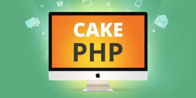 cakePHP tutorial PDF Download Best online courses, Web