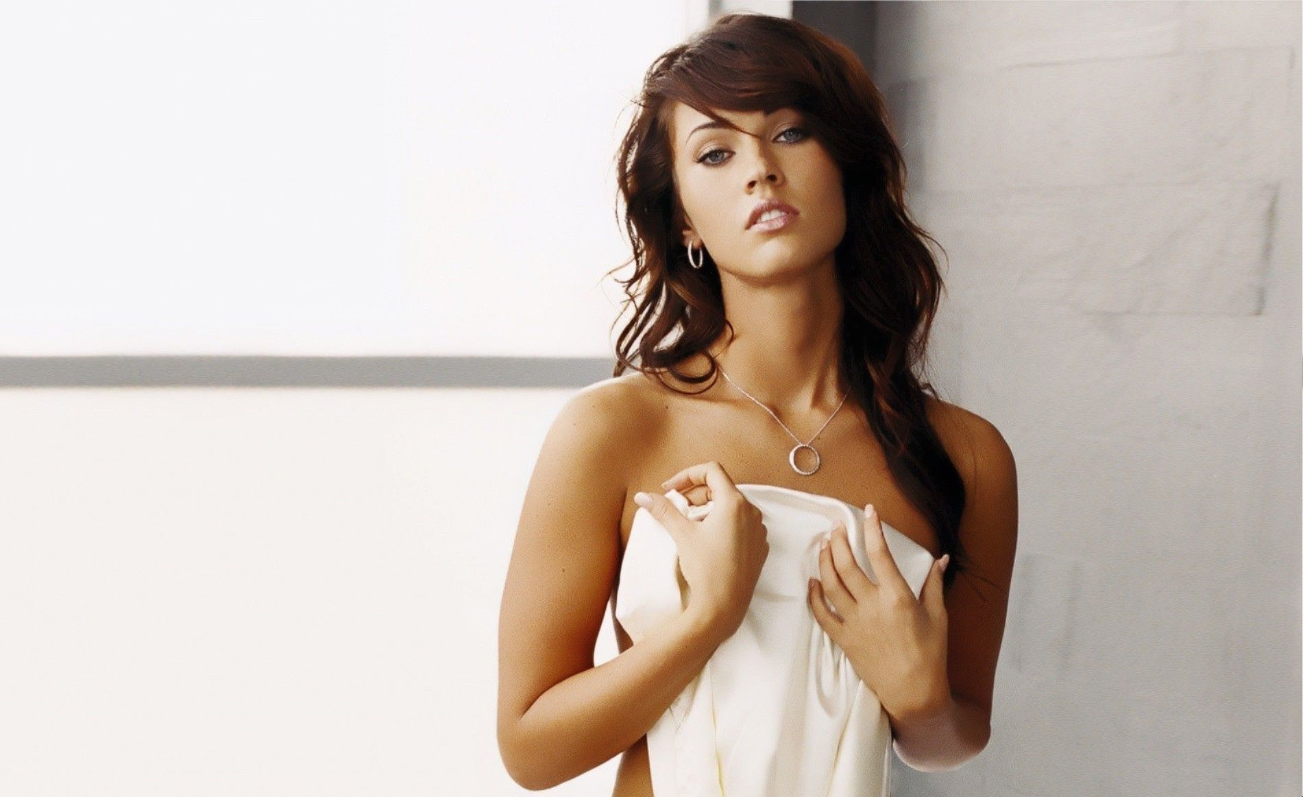 Ideal Wallpapers Of Megan Fox Nude Pic