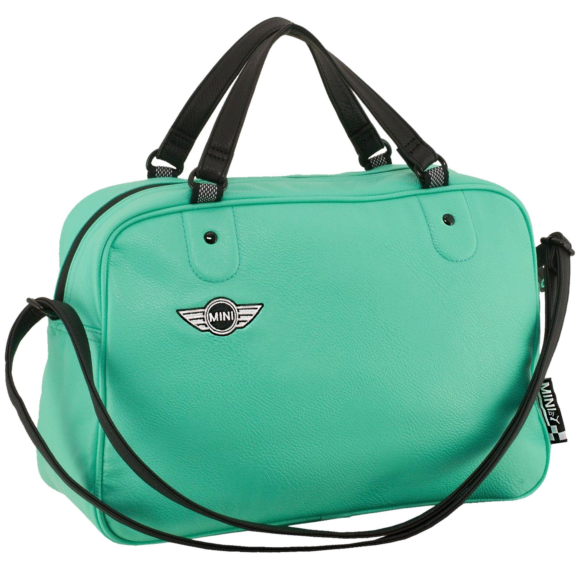 Top Bag Trends Des Jahres 2020 Die Besten Neuen Taschen Des Jahres Handbag Trend 2020 Handbag Taschen Trends Leder