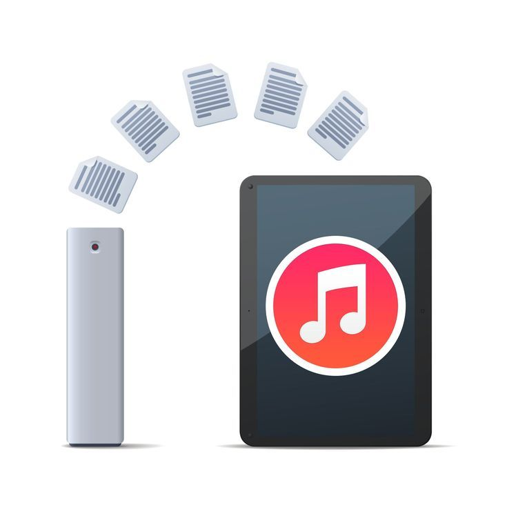 1ac4259c8c9b0c3a033dea5233e556af - How To Get Music From External Hard Drive To Itunes