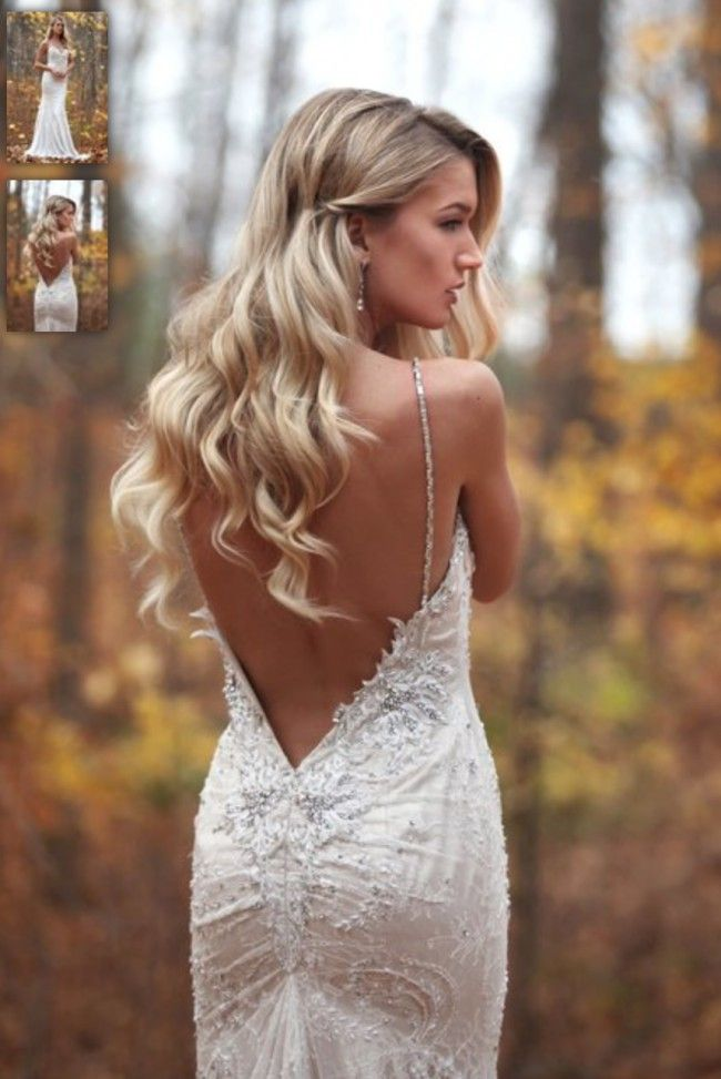 Marisa Style 111 Wedding Dress In 2018 Soger Wedding Pinterest