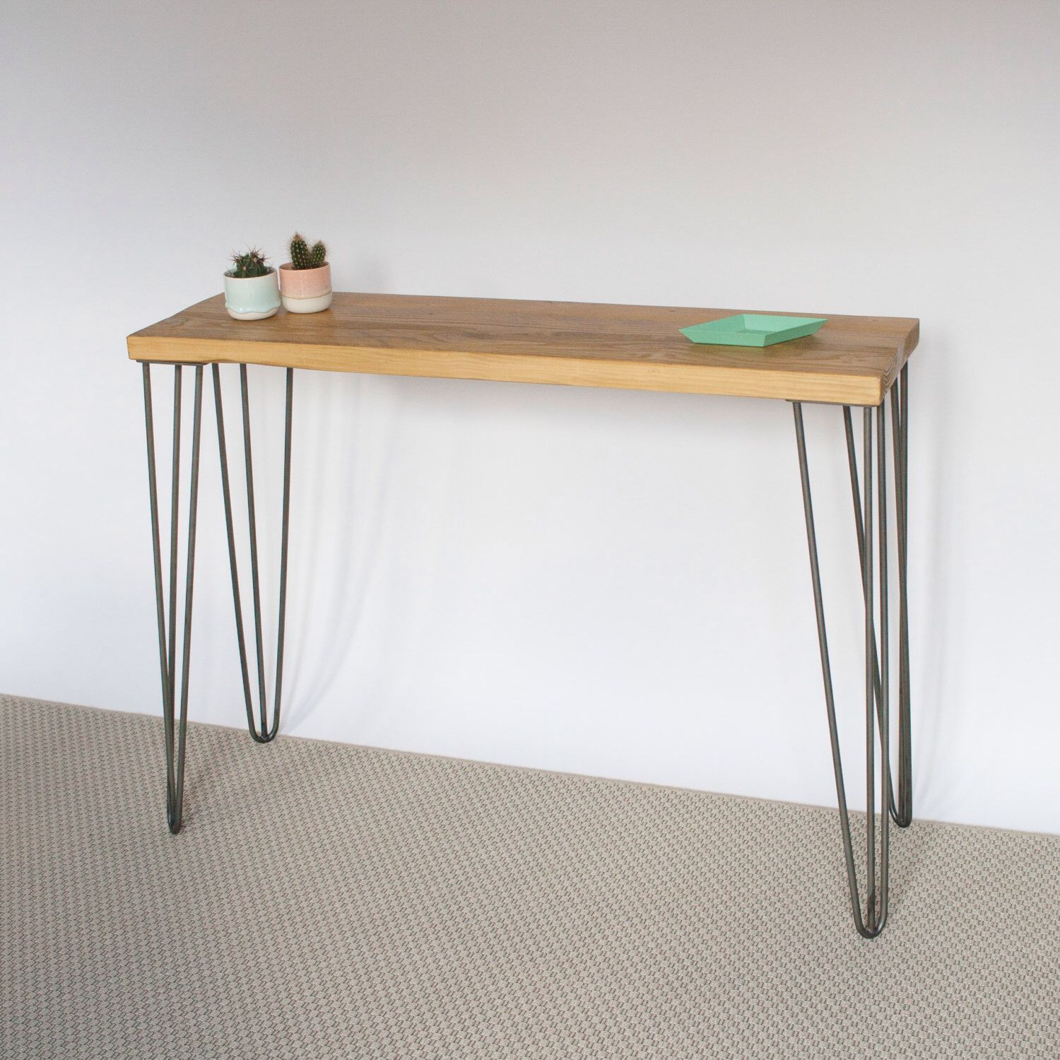 reclaimed wood furniture etsy. A Personal Favourite From My Etsy Shop Https://www.etsy.com · Reclaimed Wood FurnitureHairpin Furniture I
