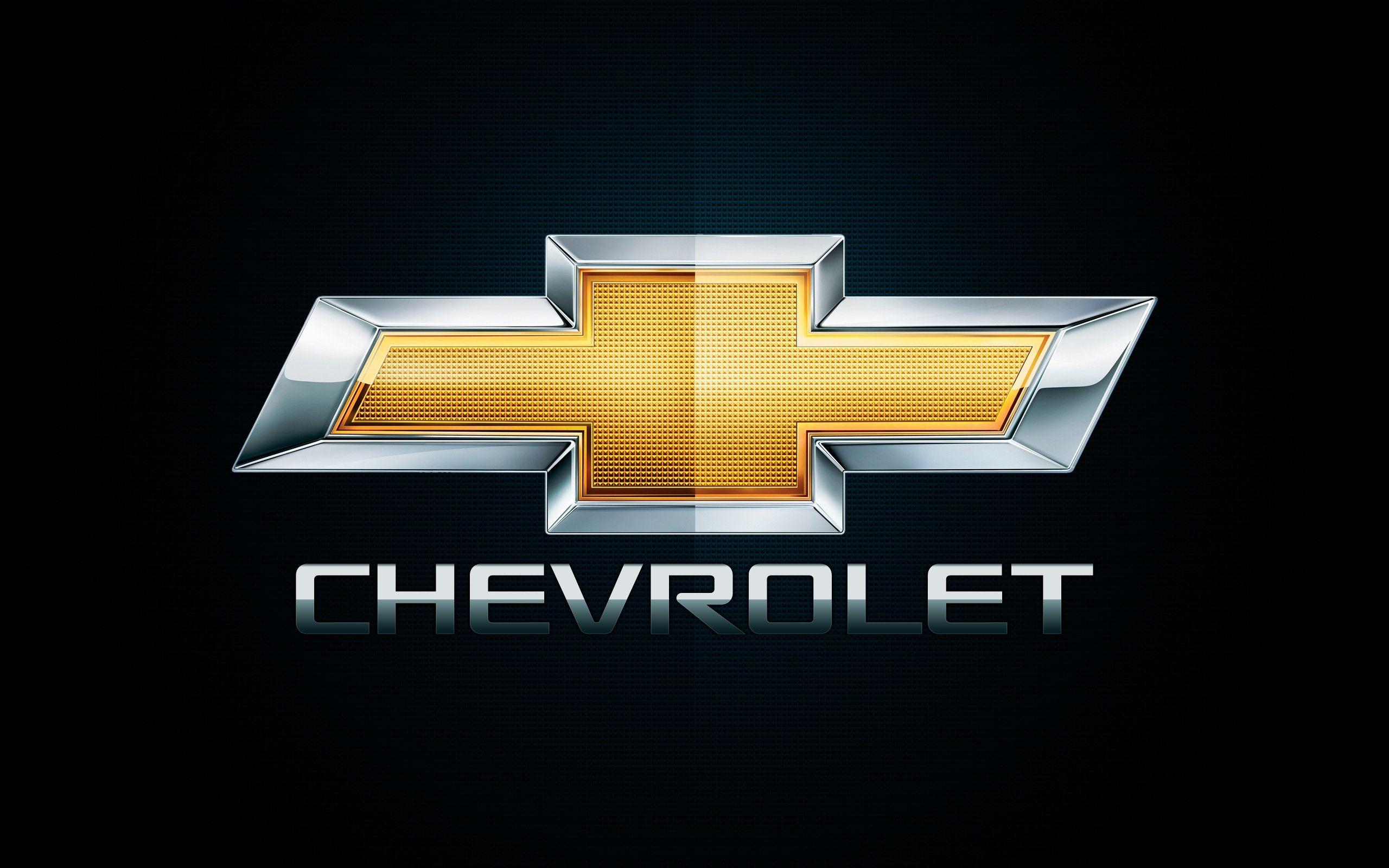Lovely Chevy Logo Wallpaper Camo Chevy Logo Wallpapers Chevy Logo Chevy Caprice Classic