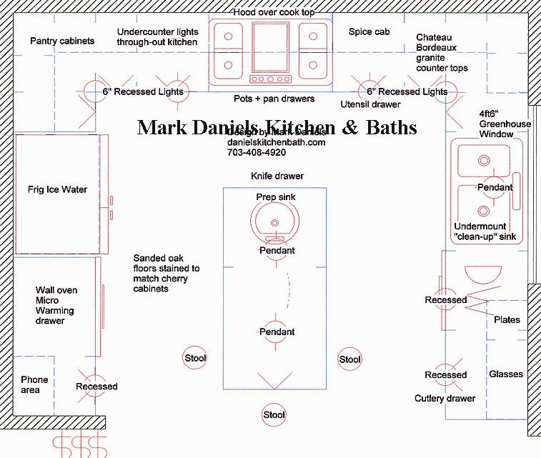Kitchen Granite Remodeling Fairfax Burke Manassas Design Ideas Photos Pictures Cost Plans Layout Va Kitchen Layout Plans Kitchen Design Plans Kitchen Plans