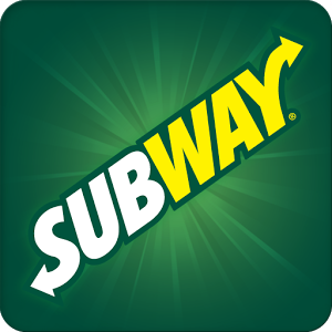 R Short On Time And Always On The Go Download The Subway App To Find A Store Order Your Meal And Pay Ahead All Subway Subway Gift Card Cool Photo Effects