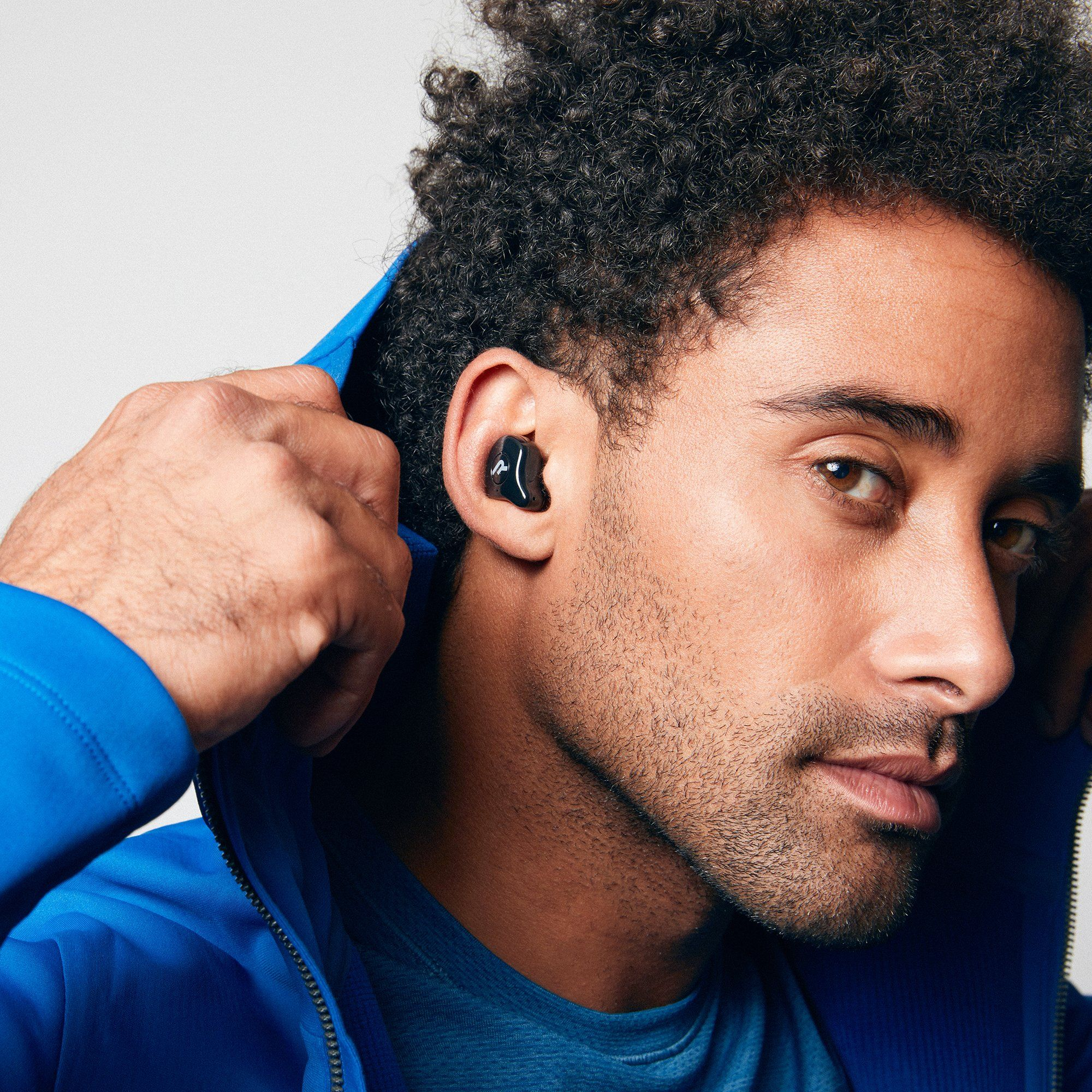 The Everyday E25 Earbuds Earbuds Wireless Audio Wireless Earphones