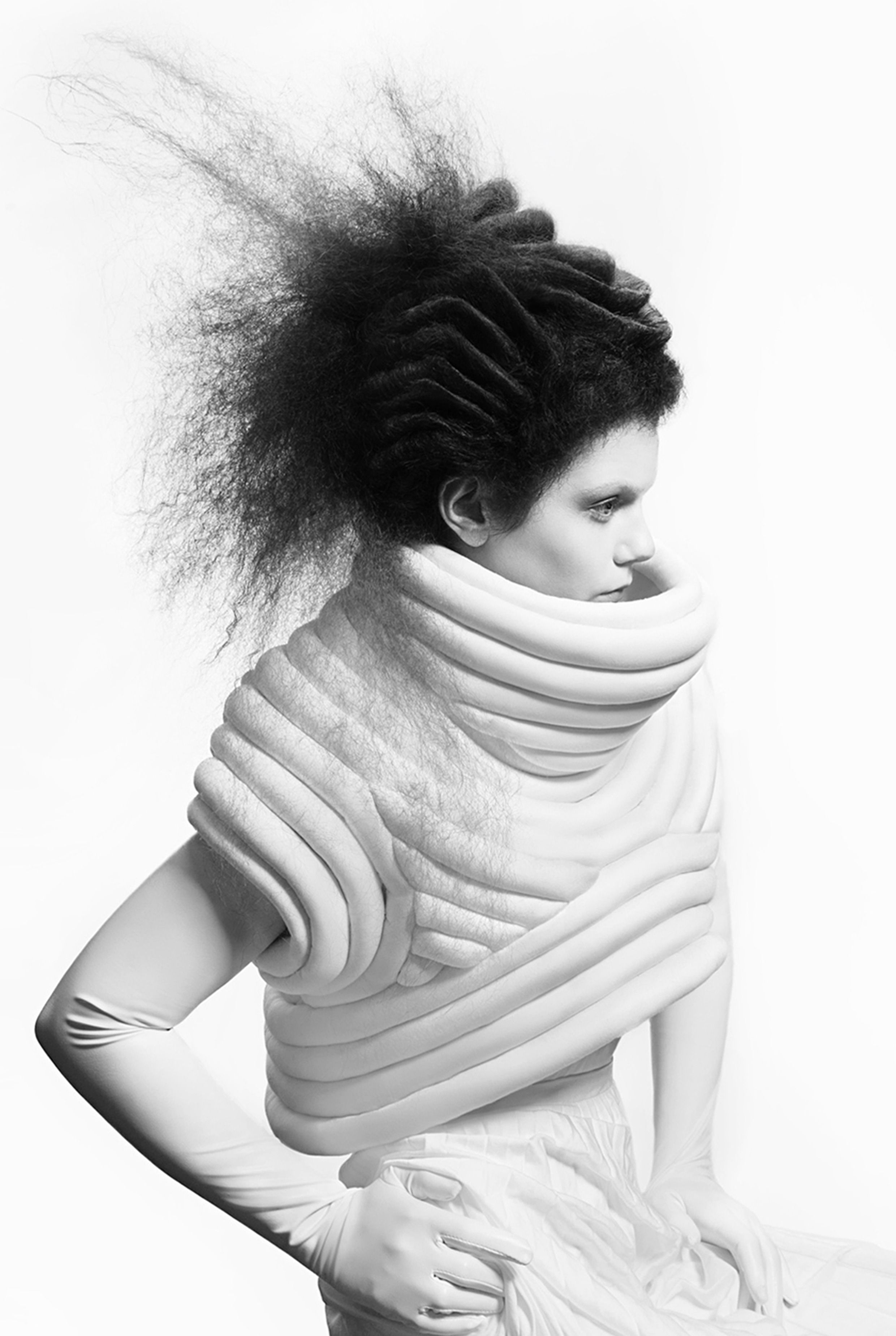 1000 Images About Artistique On Pinterest Stylists Hairstyles