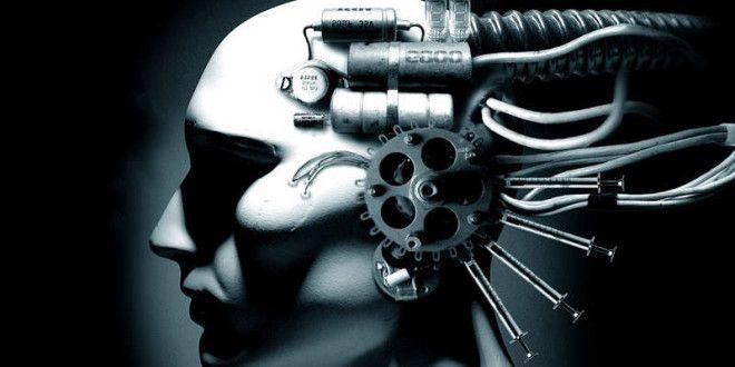 10 truques para convencer seu cérebro a fazer o que você quer | Semema - Arte, reflexão e educação