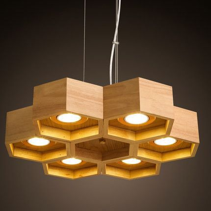 handmade lighting design. woodland drive collection handmade natural wooden led pendant light lighting design g