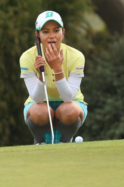 14+ Australian open golf lpga ideas
