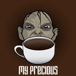 75 Funny Coffee Memes For 2021 The Darkest Roast