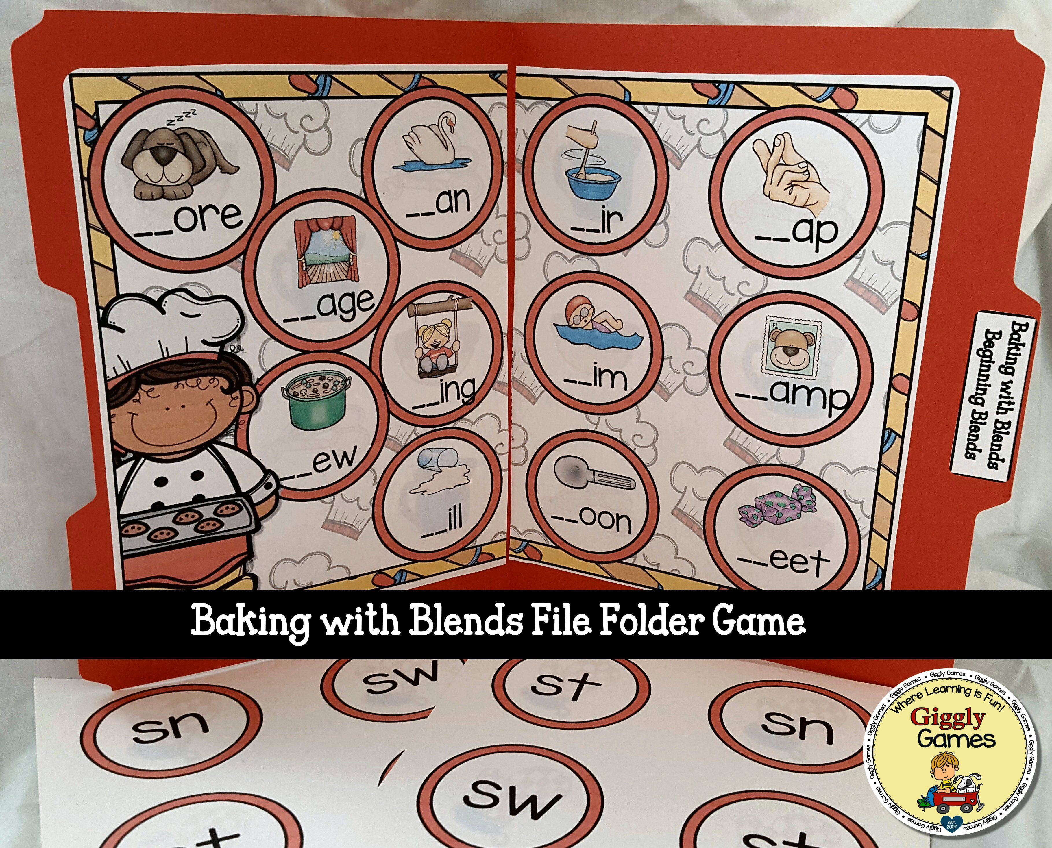 Pin By Giggly Games On Product Pics