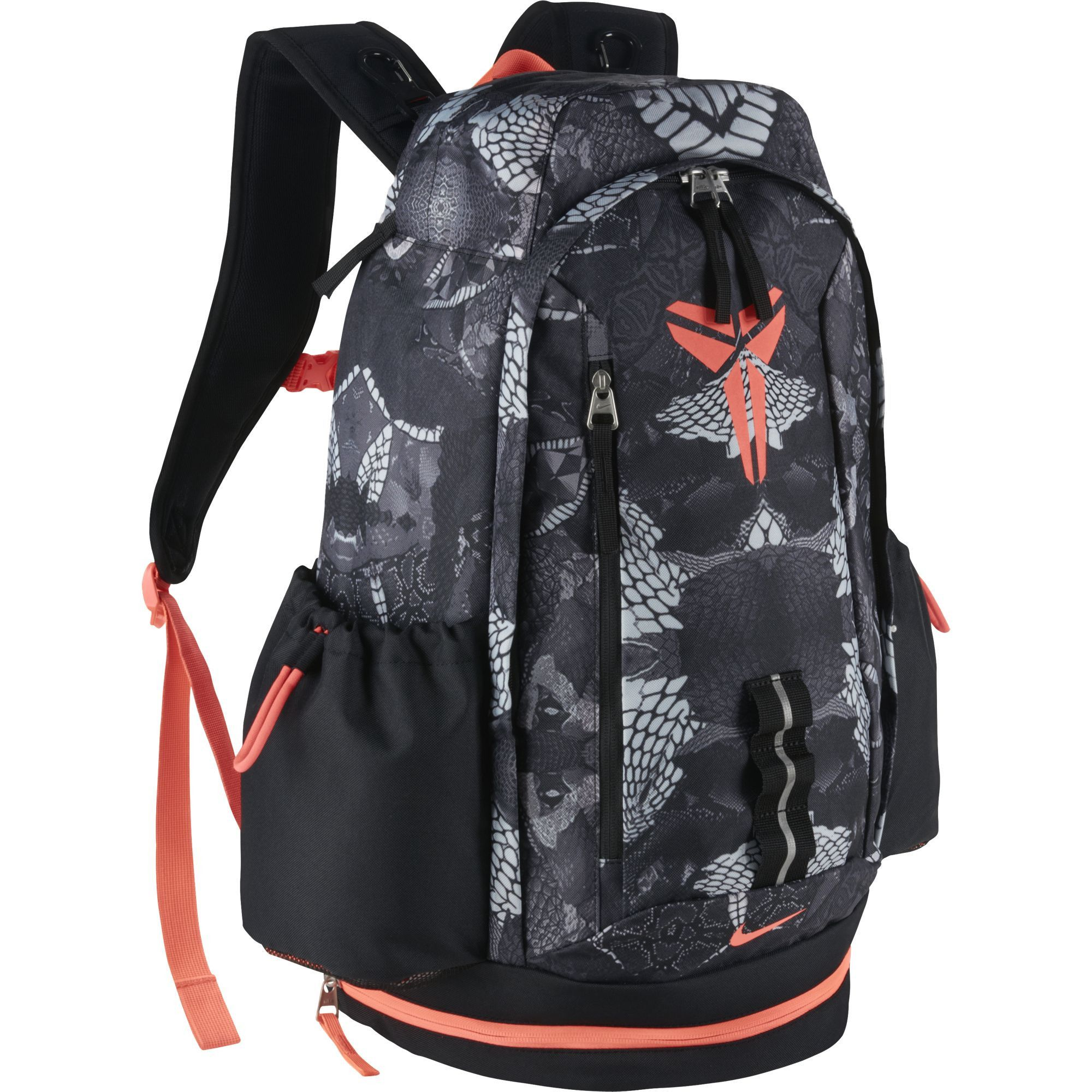 820c893a7de3 Nike.com Nike Max Air Vapor Backpack SKU8317801 kobe backpack amazon New  Nike Kobe Mamba  nike ultimatum ...