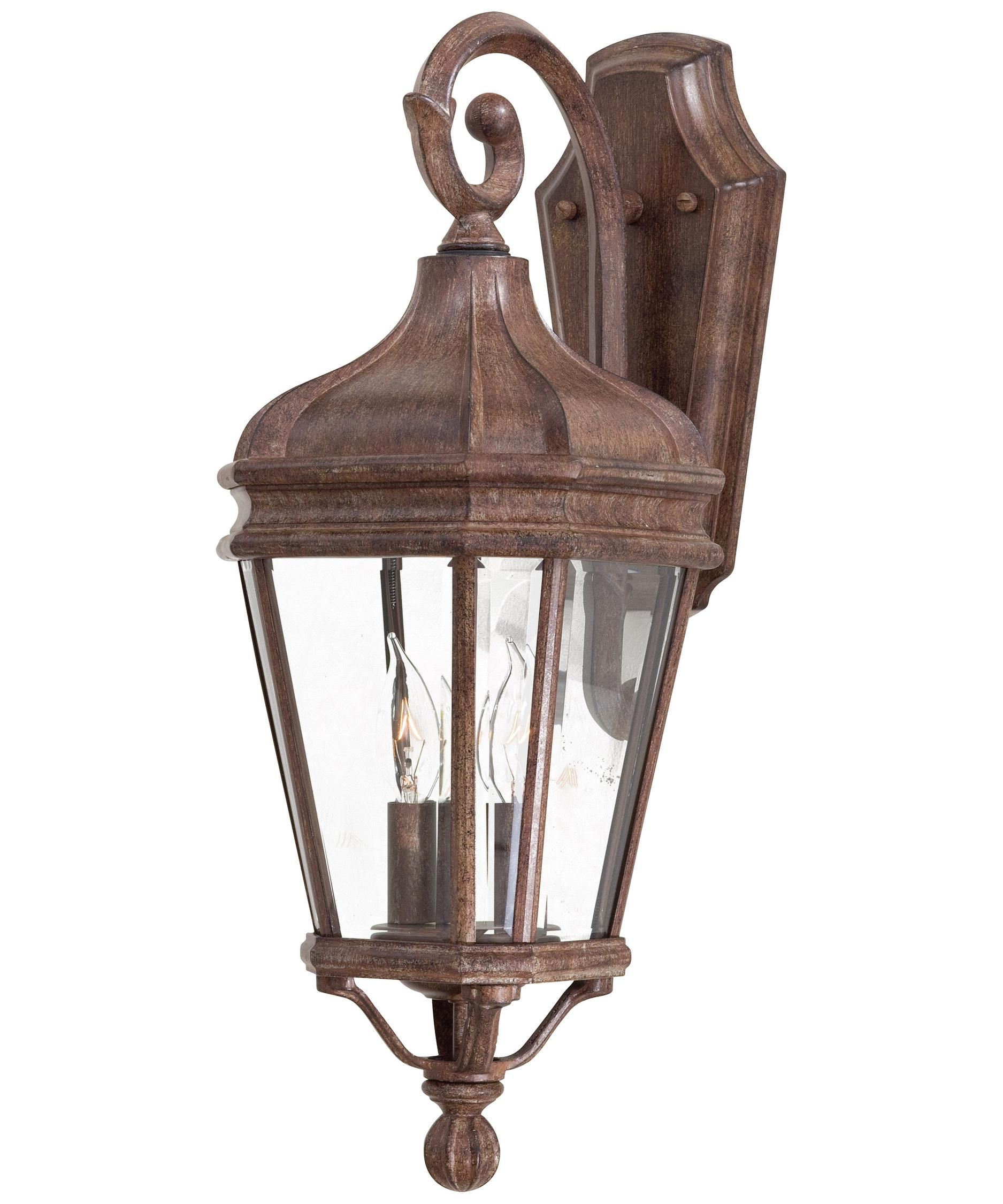 Minka group outdoor lighting light collections light ideas minka outdoor lighting minka lavery 8691 harrison 2 light minka outdoor lighting minka lavery 8691 harrison aloadofball Choice Image