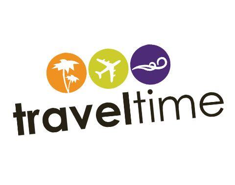 travel agent logo - Google Search | Travel logos | Pinterest ...