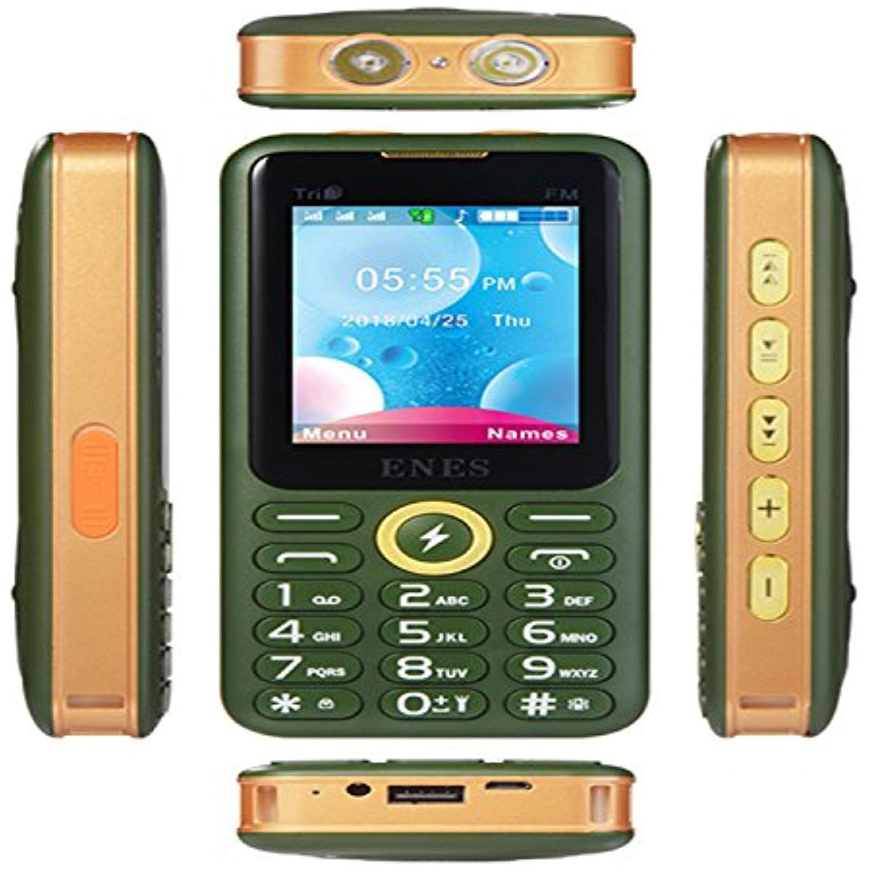 Enes D30000 Rugged Tough Unlocked Cell Phone 30000mah Battery Waterproof Shockproof Flashlight Military Grade Ip68 Certif Unlocked Cell Phones Cell Phone Phone