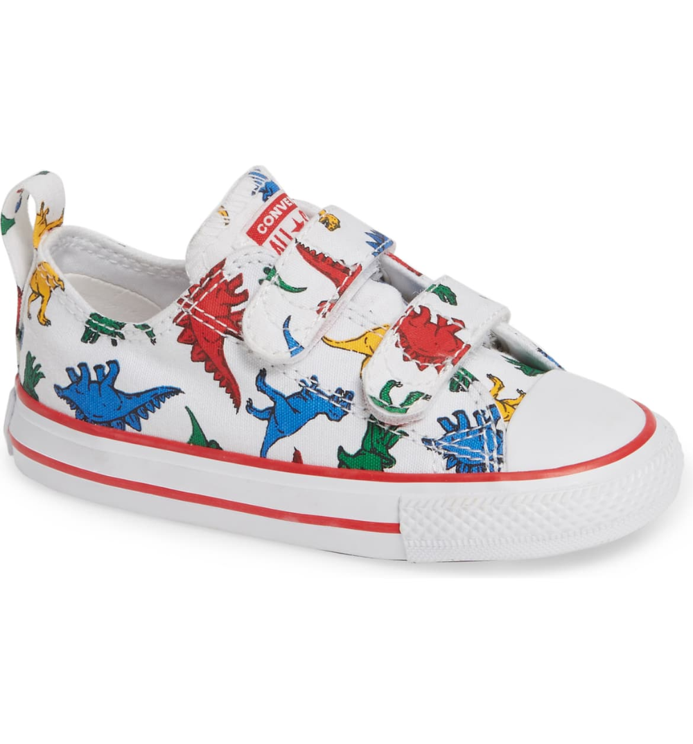 Pin on shoes i want