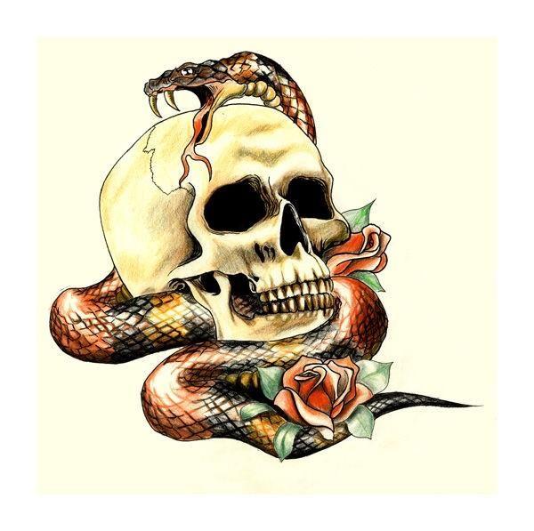Quelle Est La Signification Des Tatouages De Serpents Tatouage Signification Tatouage Tatouages Serpent