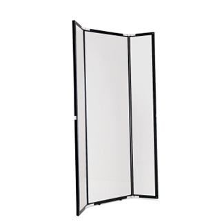 1000 images about Dressing Room on Pinterest. Long Mirror For Bedroom