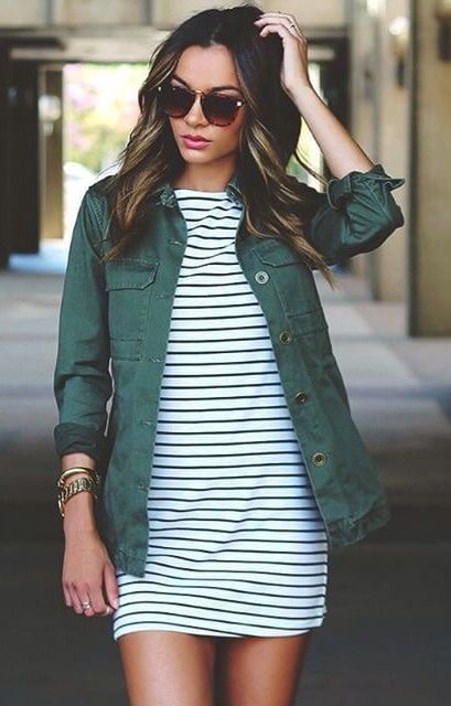 4aad2ae21155a 15 Outfit Ideas That Will Make You Jealous | Sunset Tides & Grace ...