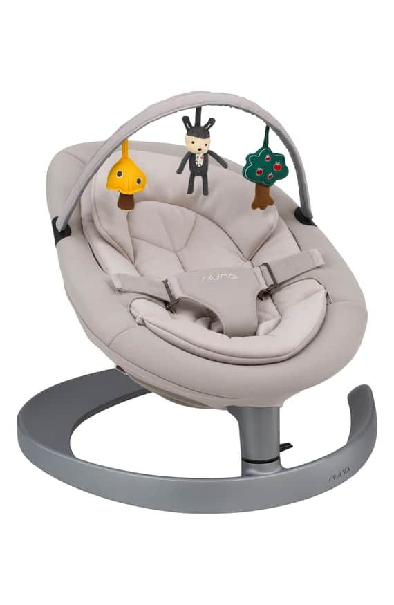 Nordstrom Nuna Leaf Grow With You Bar Included 289 With