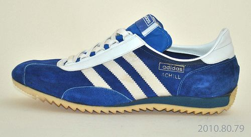 cheap for discount 0a848 46a82 Shoe  Achill Trainer made by Adidas   The mini MBA   Sneakers, Shoes, Adidas