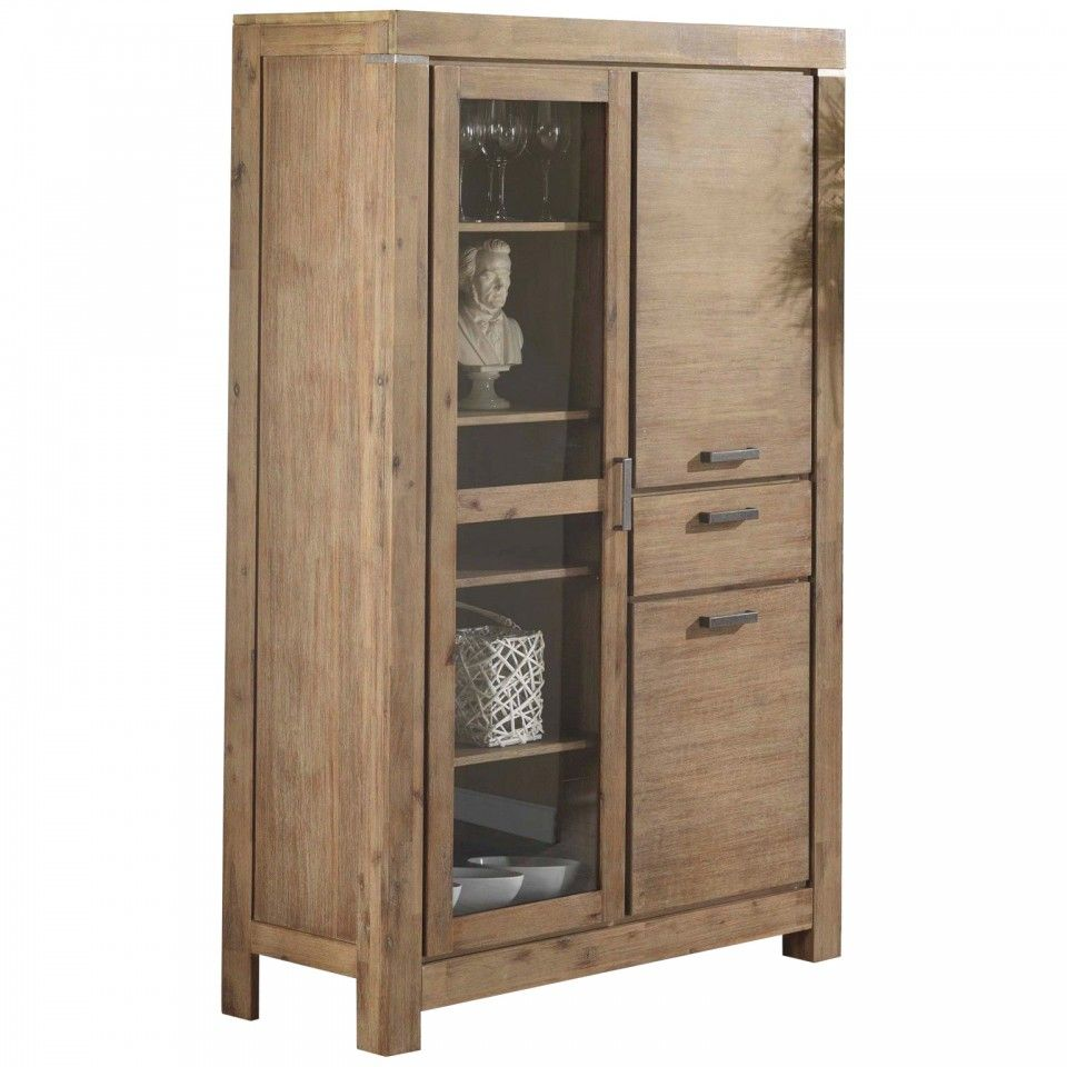 showcase verona 3 door d nisches bettenlager wohn ideen pinterest doors verona und home. Black Bedroom Furniture Sets. Home Design Ideas