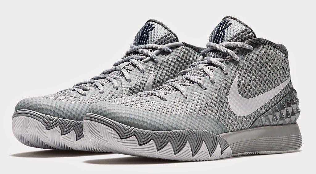 6049ee64698b Nike Kyrie 1