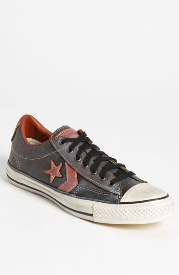 Converse by John Varvatos Star Player Sneaker (Men) available at  Nordstrom 3861fa67a