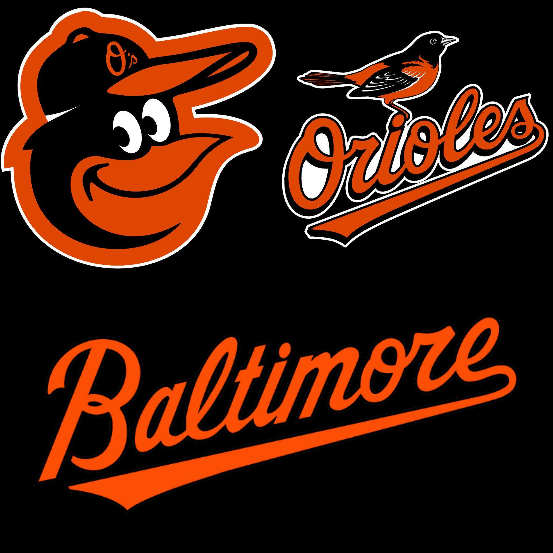 Baltimore Orioles Logo Svg Baltimore Orioles Svg For Cricut Etsy Orioles Logo Baltimore Orioles Orioles