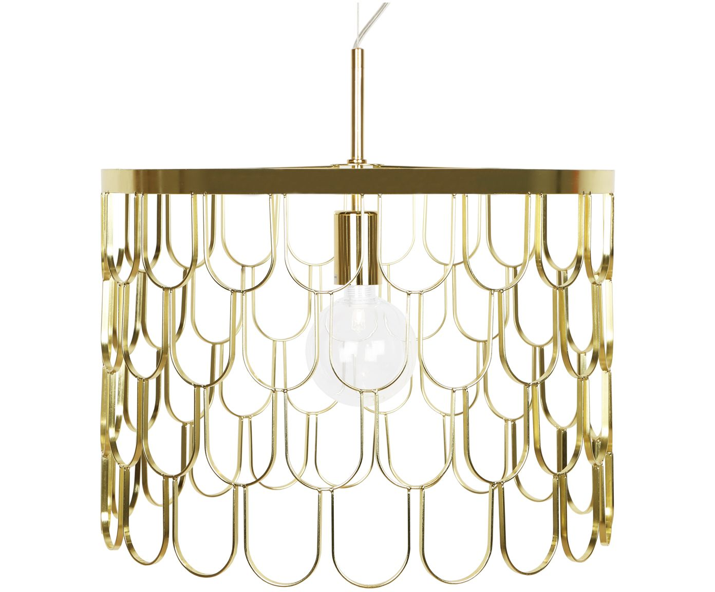 Hanglamp Gatsby Deckenlampe Hangeleuchte Lampen