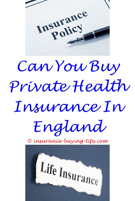 Dental Insurance Quotes Entrancing Where To Get Car Insurance Quotes  Car Insurance Online Renters . Inspiration