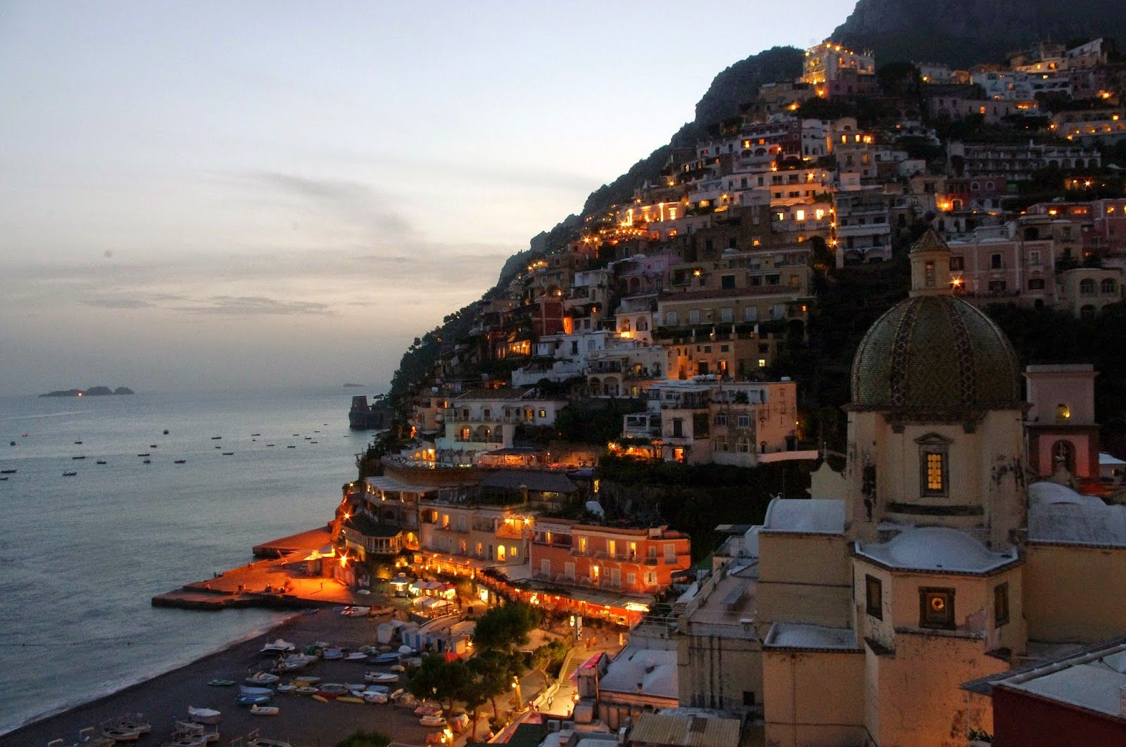Pin on Travel Italy
