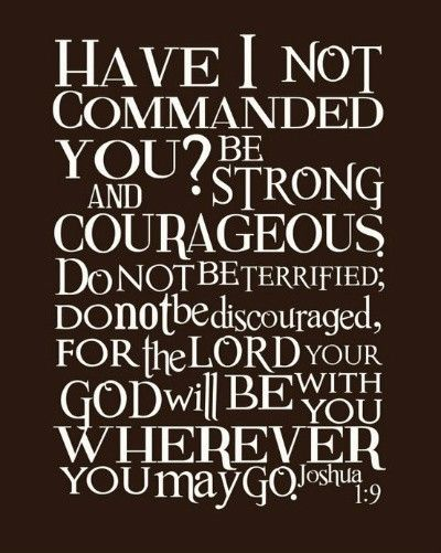 Bible Quotes About Strength Gorgeous Famous Quotes From The Bible  Bible Quotes About Strength  Quotes . Review