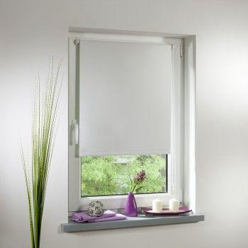 12++ Spiegel ohne bohren montieren ideen