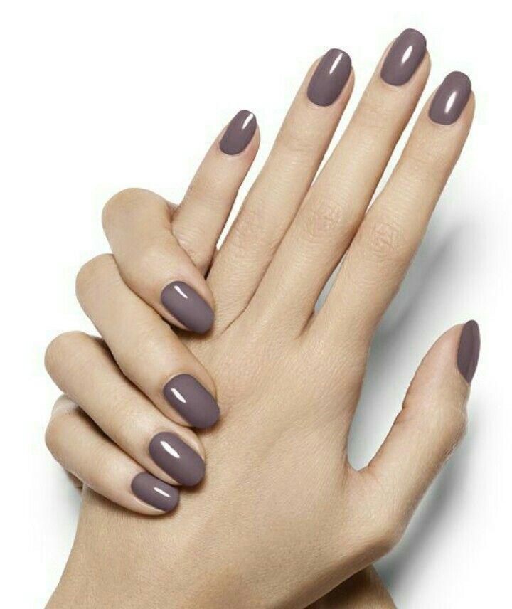 Esmalte Essie Chinchilly | Nails | Pinterest | Diseños de uñas ...