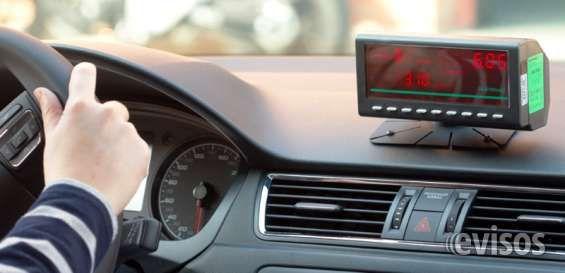 Buscamos distribuidores de tecnologias para taxis Se busca empresa de venta de equipos y accesorios par ..  http://santiago-city.evisos.cl/buscamos-distribuidores-de-tecnologias-para-taxis-id-643049