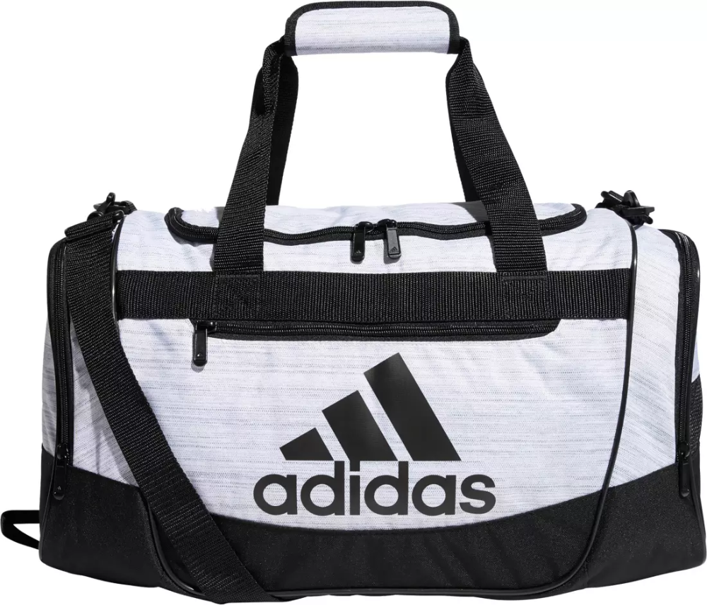 Pin On Duffel Bags