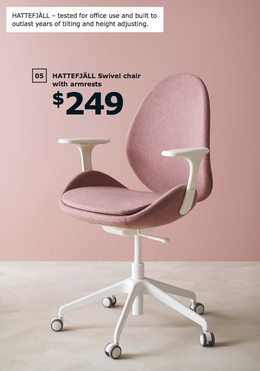 Danish Lounge Chair Ottoman Svpply Danish Lounge Chair