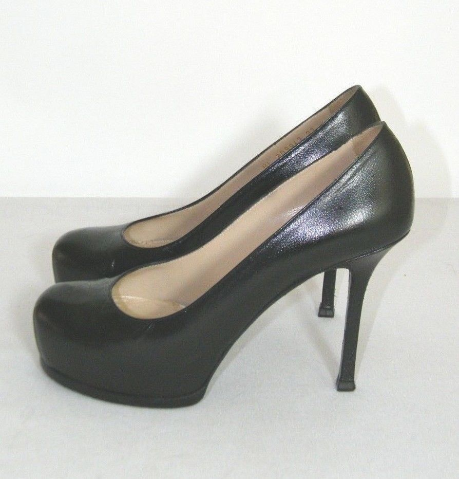 US $79.99 Pre-owned in Clothing, Shoes & Accessories, Women's Shoes, Heels