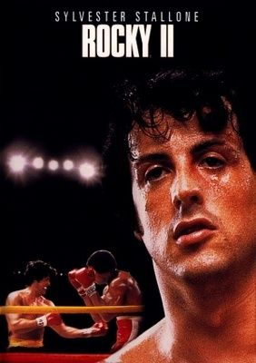 Image result for free images from rocky film 2