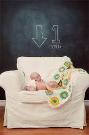 baby photography #inspiration #setdesign