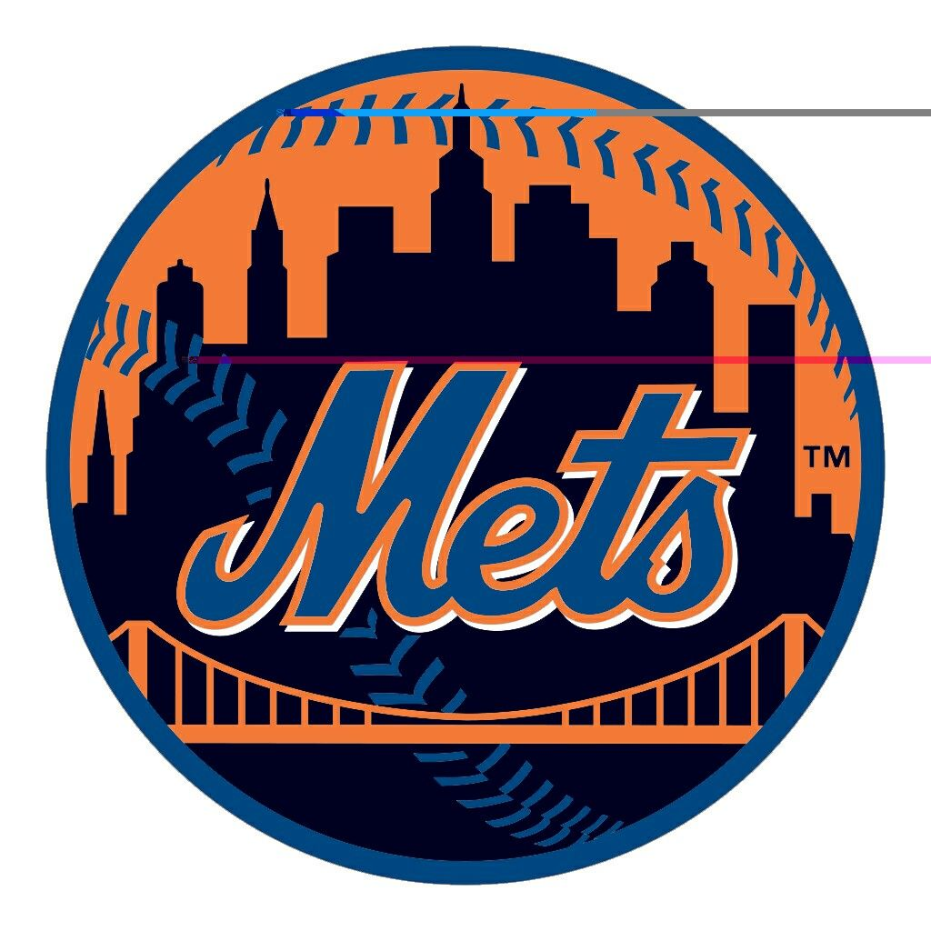 Pin by Keith Blackman on New York Sports Teams Cal logo