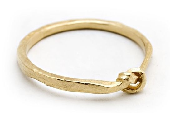 The BEST Wedding Bands Under 500 Cheap wedding rings Wedding and