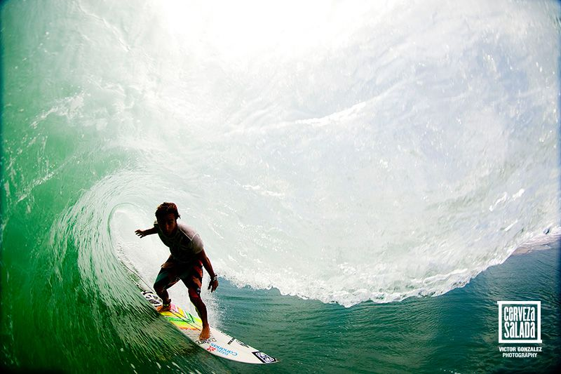 Julian Cuello ©Victor González Photography #surf   Surf ...