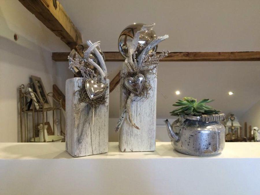 Dekoservice wohnung in grainet nat rlich dekorieren for Wohnung dekorieren winter