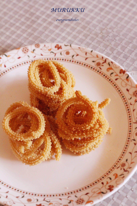 murukku- snacks in the jar crispy fried snacks to binge