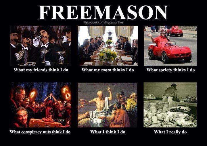 Http 5webberplace Wordpress Com Freemason Masonic Freemasonry