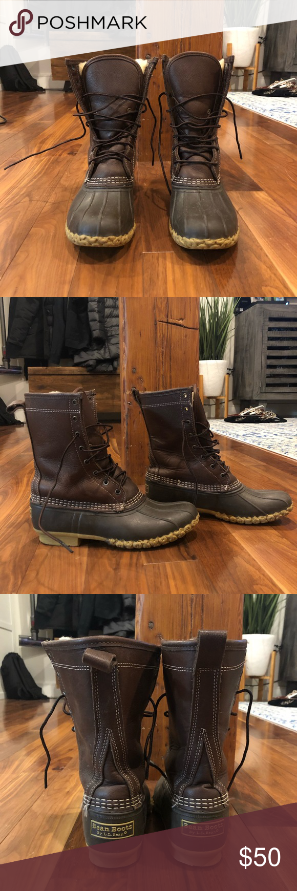 Boots by L.L.Bean®, 10